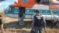 В Якутии охотник нашел двух застреленных мужчин