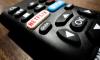 Netflix отказался от участия в Каннском кинофестивале