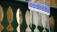 Петербургская синагогазакрывается на время карантина