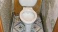 На ЕГЭ хотят запретить ходить в туалет, чтобы не списыва...