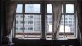 В центре Петербурга школьница выпала из окна после ...