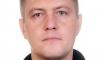 """Пропавший журналист издания """"Аргументы и факты"""" найден мертвым"""