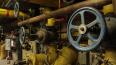 """""""Теплосеть"""" потратит 184 миллиона на ремонт труб в Петер..."""