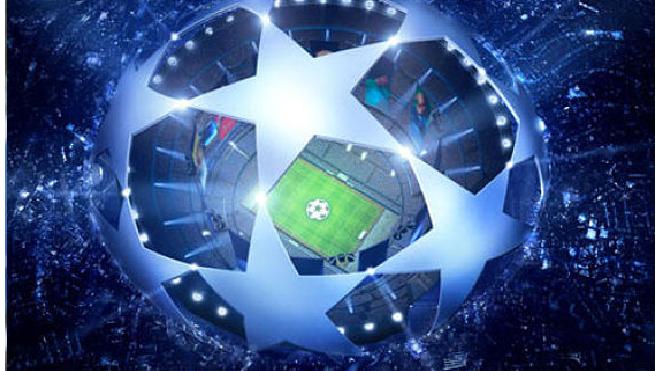 Стартует групповой этап Лиги чемпионов: ЦСКА сыграет с Баварией, Зенит - с Атлетико