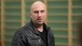 Физрук из Петербурга избил старшеклассника за бездуховно...