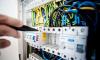 Злоумышленник из Кировского района Ленобласти незаконно присвоил себе электроэнергию