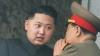 """Пользователи соцсетей """"похоронили"""" Ким Чен Ына"""