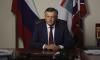 Эксперты СПбГУ: Дрозденко удержит власть в Ленобласти