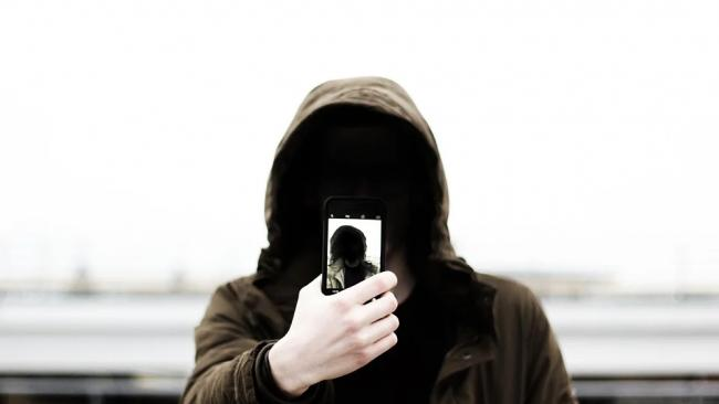 """Правительство и """"Ростелеком"""" перезапустят сбор биометрических данных россиян"""