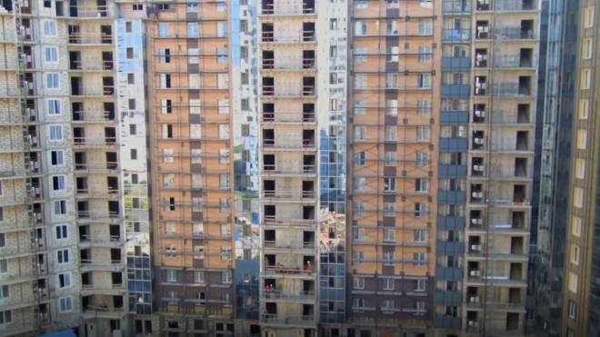 Росреестр зарегистрировал почти 12 тысяч сделок по льготной ипотеке в Петербурге