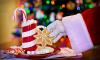 В Омске откроется первый в России ресторан Санта-Клауса