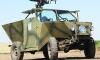 Украина удивит мир новой боевой техникой — Степан Полторак