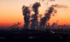 Четыре предприятия Ленинградской области оказались крайне грязными