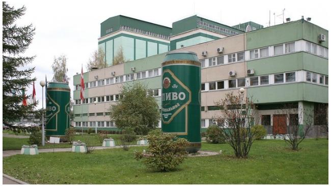 "Компания ""Балтика"" не отдаст дивиденды акционерам"