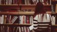 Выборгская библиотека А.Аалто отпразднует свою 83 ...