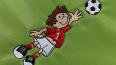 Россия поможет Катару подготовиться к Чемпионату мира по...