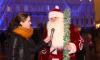 Дед Мороз приедет в Петербург 22 декабря