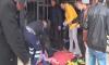 Кровавые фото взрыва в турецкой школе появились в Сети