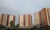 В общежитии СПбГУ умер 55-летний мужчина