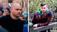 Суд отправил за решетку главу штаба Навального и директо...