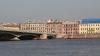 Особняк на Васильевском острове продадут за 270 млн ...