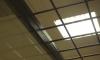 В СИЗО-4 утром не смогли попасть адвокаты и следователи: в изоляторе проблемы с электричеством
