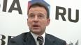 Якеменко создает партию власти по согласованию с Кремлем