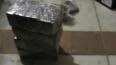 В одном из частных домов Ленобласти обнаружили 6 кг нарк...