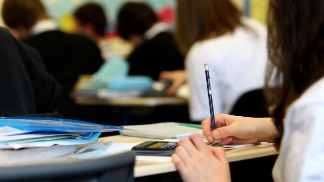 Пять петербургских университетов вошли в глобальный рейтинг вузов THE