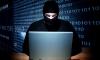 Хакеры атаковали сайт Владимира Путина