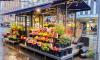 Солидный цветочный магазин в Петербурге заплатит штраф за грузчиков-нелегалов