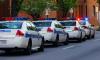 Полицейский одним ударом убил своего коллегу на Ставрополье