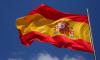 Эксперт пояснил, что стоит за словами посла Испании в Киеве о России