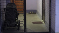 В Ижевске 2-летний малыш провел 5 дней в квартире ...