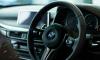 В Петербурге владельца BMW ждет суд за пьяный наезд на толпу