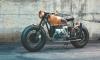 Французы дарят герою страны 21 тысячу евро на новый мотоцикл