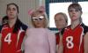 В Выборге выбрали самую спортивную девушку в Ленобласти