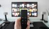Представлен актуальный рейтинг лучших ТВ и радио каналов 2017