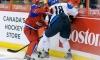 Сборная России взяла бронзу на чемпионате мира по хоккею