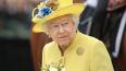 Королева Англии опубликовала первый пост в своем аккаунт...