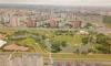 В Петербурге отказались от строительства храма в парке Малиновка