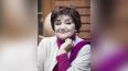 Вдова Магомаева оценила выбор актера для сериала о ее му...