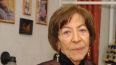На 87-м году жизни скончалась Натела Товстоногова