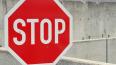 В Выборге введено ограничение автомобильного движения ...