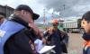 На стройке в Ленобласти нашли 14 нелегалов: их отправят на родину
