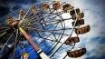 В Японии построят самое большое в мире колесо обозрения