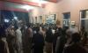В Афганистане террористами убиты прихожане мечети
