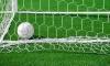 В Хакасии ребенка убило футбольными воротами во время тренировки