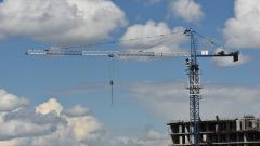 ФАС потребовала от застройщиков обосновать рост цен на жилье