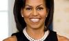 Мишель Обама семь раз ошиблась в фамилии кандидата в Сенат, которого она поддерживает
